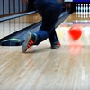 Up to 53% Off Bowling for Four