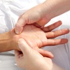20% Off an Injury Treatment Massage and Consultation