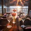 14% Off Food and Drink at Zin Bistro Americana