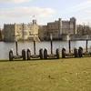 Leeds Castle Segway Tour