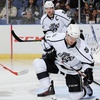 Ontario Reign – Up to 50% Off Hockey Game for Two