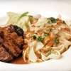 $10 for American Fare at Michael Forbes Bar & Grille