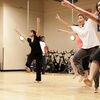Five Bollywood Classes