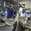 Up to 63% Off Fitness Studio Classes