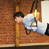 80% Off CrossFit, TRX, or Yoga Classes