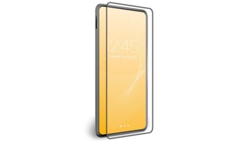 3, 5 o 10 vidrios protectores de pantalla para Huawei Honor