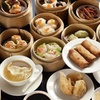All-You-Can-Eat Yum Cha