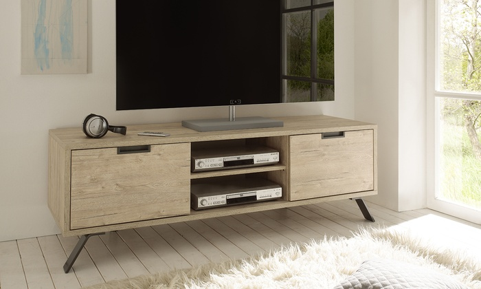 Credenza Moderna Palma : Mobile porta tv palma tft furniture groupon goods