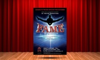 Fame - The Musical at The Spa Pavilion, 7 or 8 October (Up to 42 % Off)