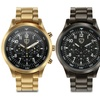 Picard & Cie Empire Chronograph Men's Watch