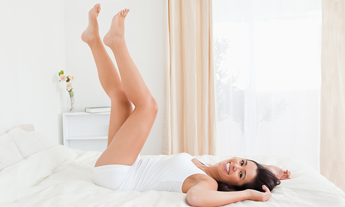 San Diego Body Contouring - San Diego Body Contouring: Six Laser Hair-Removal Treatments on a Small, Medium, or Large Area at San Diego Body Contouring (Up to 89% Off)