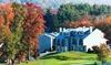 Pennsylvanian Pocono Mountains Villa Resort