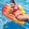 Ice Cream Pool Floats