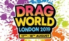 DragWorld Convention 2019