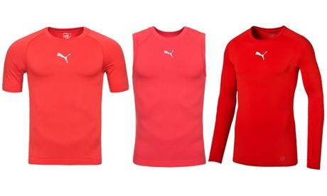 Camiseta de entrenamiento Puma