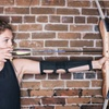 42% Off Practice for Two at Barefoot Archery