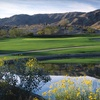 Up to 87% Off from Foothills Golf Group