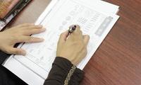 【54%OFF】印象もアップ。手書きがもっと楽しくなる≪ボールペンによる美文字講座60分 / 2回分 or 4回分 or 6回分≫1名5...