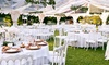 Elle Affair Event Planning, LLC - St Louis: $599 for $999Worth of Event Planning Services — Elle Affair Event Planning, LLC