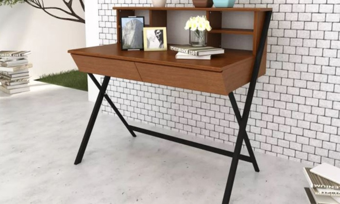vidaxl-contemporary-desks