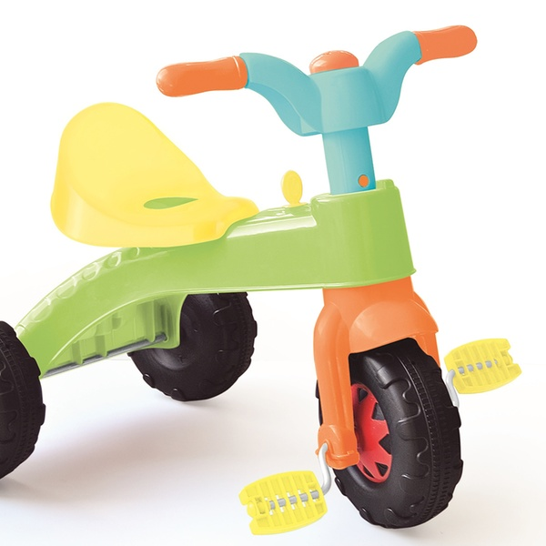 4a25491c711 Dolu Ride-On Toys | Groupon Goods