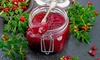 Cranberry or Gooseberry (Multiple Varieties): Cranberry or Gooseberry (Multiple Varieties)