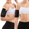 Hot Arm Trimmer Compression Slimmer Wrap (2-Pack)
