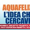 Aquafelix: ingressi parco acquatico