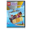 LEGO Friends: Always Together on DVD