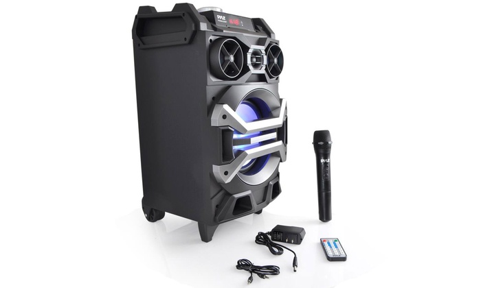 Gg Portable Bluetooth Karaoke Speaker System 1 additionally Serenelife Pro Tubefx Portable Bt Boombox Radio 1 additionally 1314 Dwnld likewise Komplete Audio 6 Driver Windows 7 also Pioneer Asio Driver. on external sound card audio 8 dj
