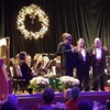 Up to 34% Off at Clinton Holiday Pops Concert