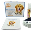 Barkrite USB Rechargeable Citronella No-Bark Dog-Training Collar