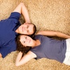 64% Off Rug and Carpet Cleaning