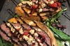 Up to 39% Off at Trees Restaurant and Catering