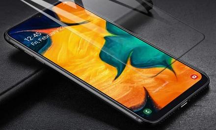 Verre trempé pour Samsung