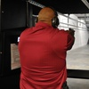 Up to 36% Off a Shooting Range Package at On Target Gun Club