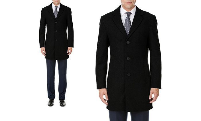 Mens Apparel,Groupon