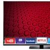 """Vizio 60"""" LED 120Hz 1080p Smart HDTV"""