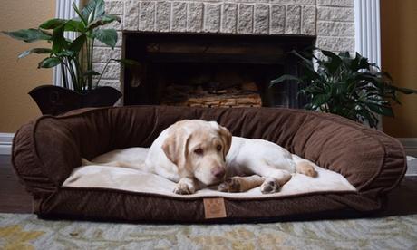 Gusset Couch Dog Beds 1c50d228-195f-11e7-b8ec-00259069d7cc