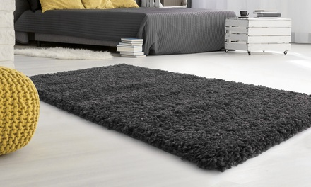 Tapis collection Shaggy