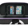 iHome Portable Water-Resistant Stereo Speakers