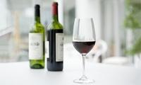 Découvrez des vins avec une caisse QUIZZ de 6 bouteilles de Bordeaux dès 79,99€ avec Poussart Wine Company