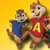Alvin and the Chipmunks: Live on Stage! – Up to 52% Off