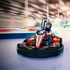 Up to 48% Off Go-Karting at K1 Speed