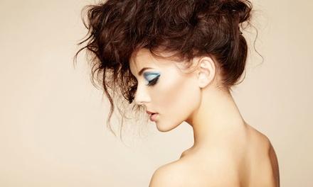 Bravo Hairdressing