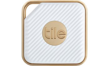 Tile Mate RT-11001-EU Pro Style Bluetooth Tracker