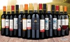 Up to 71% Off 6-, 12-, or 15-Pack of Merlot from Wine Insiders