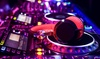 63% Off DJ Services