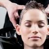 Up to 56% Off Hair Packages at Hair by Pam at Park 51 Salon
