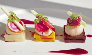 Le Dôme Traiteur: Atelier culinaire de 2h en solo ou en duo avec dégustation dès 39,90 € chez Le Dôme Traiteur
